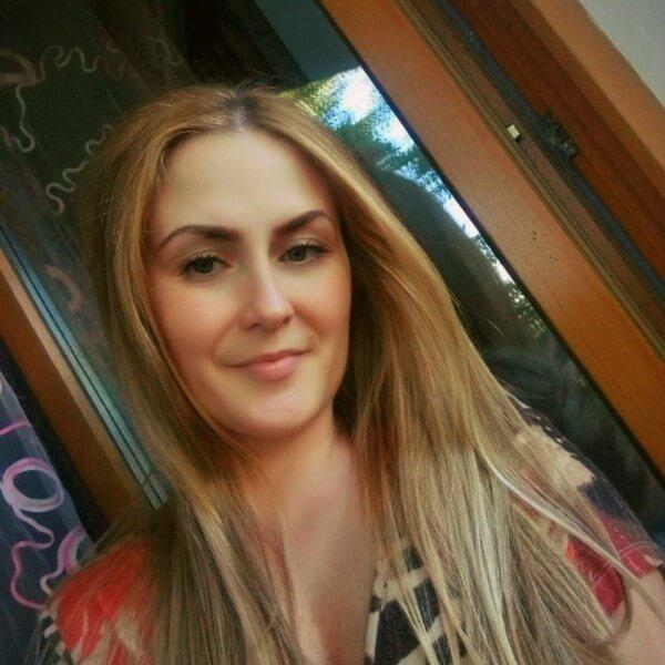 Karina B - Криотерапия для лица