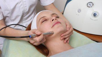 post img 4 360x200 - Криотерапия для лица