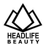 he`dlayf byuti2 - Headlife Beauty