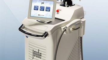 Sciton Joule 360x200 - Sciton Joule: прогрессивный лазерный аппарат