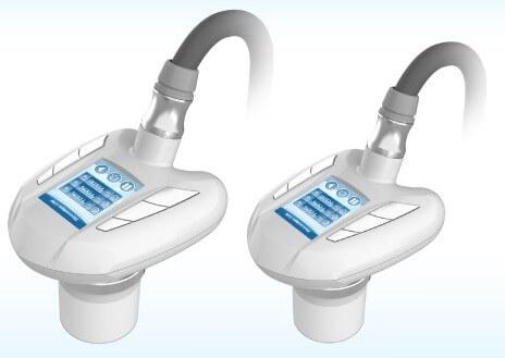 SosmoWorld 3D lipo V9 1 - СosmoWorld 3D-lipo V9: многофункциональный аппарат для коррекции фигуры