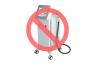 Аппараты лазерной эпиляции, которые не стоит покупать