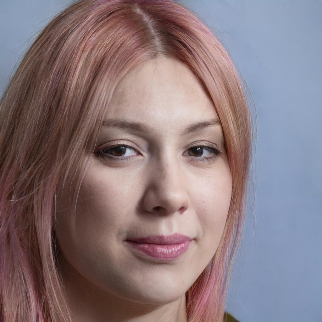 darina - Вакуумный массажер Gezatone Vacu Expert