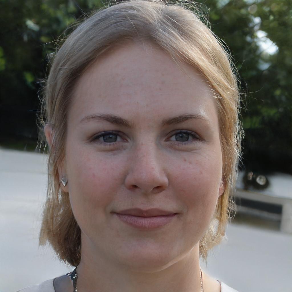 oxana - Вакуумный массажер Gezatone Vacu Expert