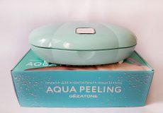 aquap 230x160 - Aqua Peeling MD-3a 400 Gezatone