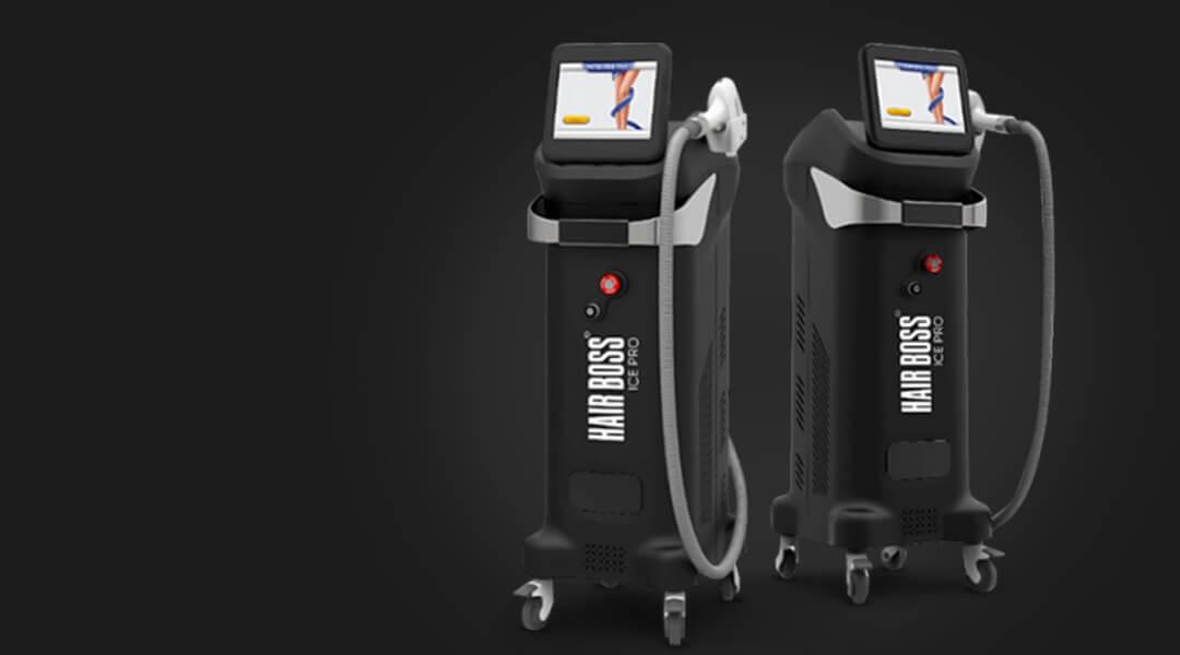 hair3 - HAIRBOSS ICE PRO 2020 - обзор лазера для эпиляции