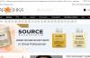 Обзор интернет-магазина косметики Maroshka.com