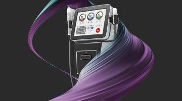 literamain 360x200 - Liftera A - обзор аппарата СМАС-лифтинга