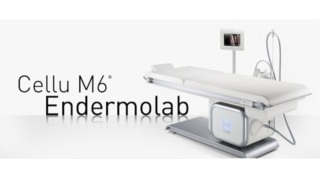 endermolab - Обзор и рейтинг оригинальных LPG-аппаратов и их аналогов