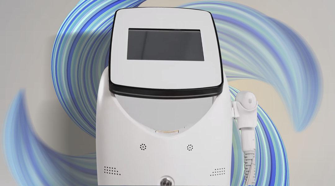 bg - MLG Laser