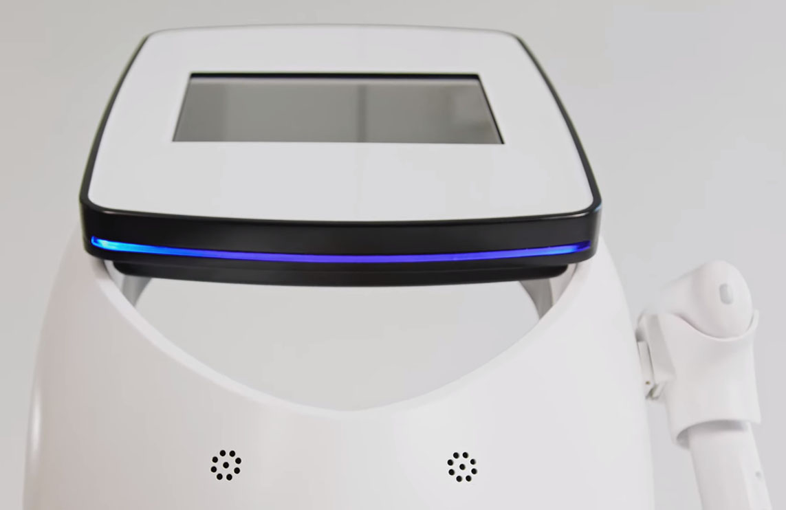 mlg - MLG Laser